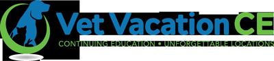 VetVacation CE
