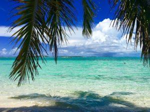 bahamas-1720653_640