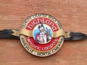 highland-brewery-171132_640