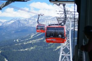 peak-to-peak-gondola-701815_640