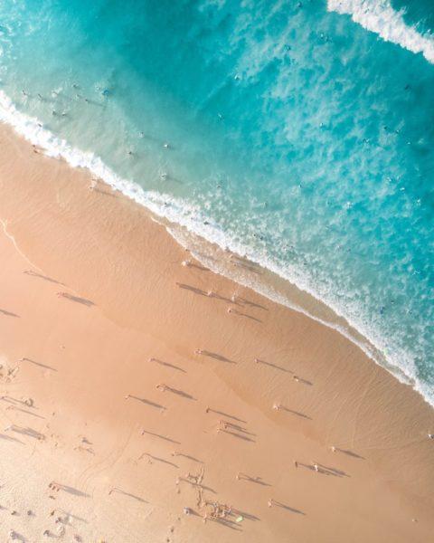 aerial-photo-of-sea-1858161