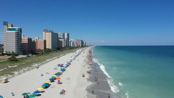 Visit_Myrtle_Beach